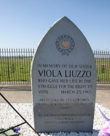 Memorial_to_Viola_Fauver_Gregg_Liuzzo,_(Lowndes_County,_Alabama)