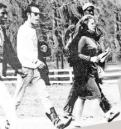 Viola Liuzzo, killed by the Klan, was the only white woman to die in.1