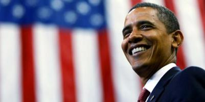 obama-president