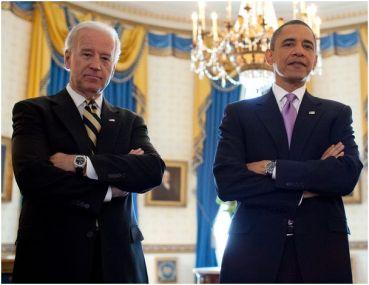 Obama-Biden-Arms-Crossed