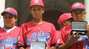 021115-Danny-Almonte-Rolando-Paulino-All-Stars-Bronx-Little-League-baseball-PI.vadapt.955.high.0
