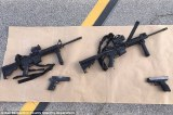 2f0a4d0b00000578-3346861-the_couple_were_armed_with_a_223_caliber_dpms_model_a15_rifle_a_-a-51_1449272383376