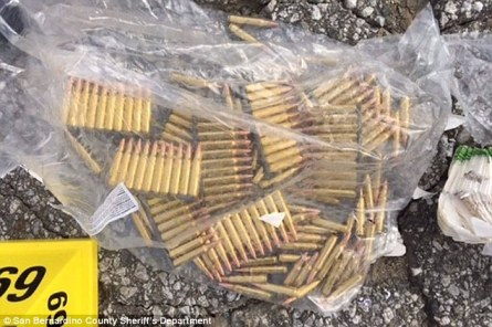 2f0a4d1800000578-3350320-thousands_of_rounds_of_ammunition_were_discovered_in_the_attacke-m-67_1449543250052