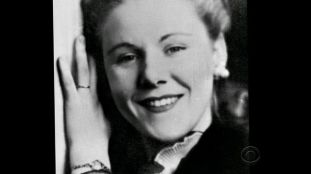 https://en.wikipedia.org/wiki/Viola_Liuzzo Wikipedia Viola Fauver Gregg Liuzzo (April 11, 1925 – March 25, 1965) was a Unitarian Universalist civil rights activist from Michigan.