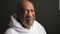 141208121102-bill-cosby-exlarge-169