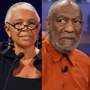 bill-cosby-wife-sq