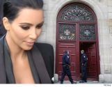 The Kardashians | TMZ.com www.tmz.com718 × 559Search by image 1006-kim-kardashian-paris-apartment-tmz-getty-02
