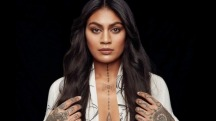 http://www.stuff.co.nz/entertainment/music/album-reviews/82455931/album-review-aaradhna-brown-girl