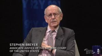2016-10-6-cbs-tm-breyer