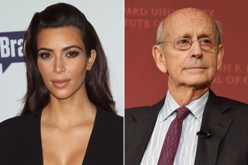 a-supreme-court-justice-just-talked-about-kim-kardashian-robbery-in-court-lede