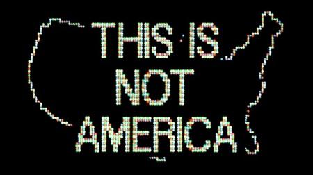aj_logo_film_01_still_008_000520_ipd2048pxw_264pp