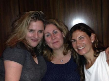 "Mary Green on Twitter: ""Natasha Stoynoff, Liza Hamm and Sharon ... twitter.com Mary Green on Twitter: ""Natasha Stoynoff, Liza Hamm and Sharon ..."