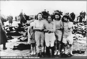 charonboat_dot_com_holocaust_7
