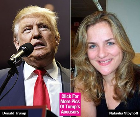 donald-trump-6-witnesses-corroborate-natasha-stoynoff-claim-he-assaulted-her-lead