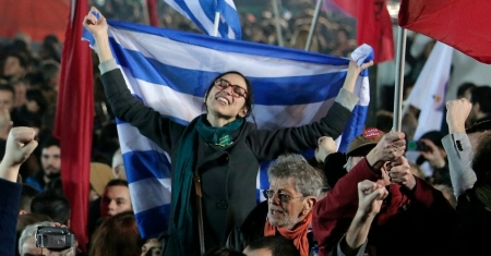 greece_elections_victory