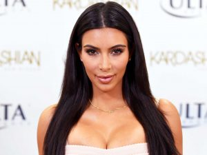 kim-kardashian-net-worth-300x225