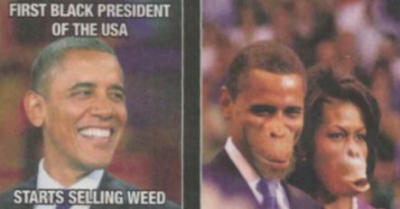 obamas-apesfixed