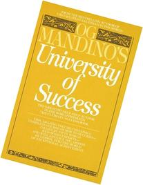 og-mandino-university-success