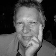 Paul McLaughlin Writer - Echo Storytelling Agency www.echostories.com/team/paul-mclaughlin/