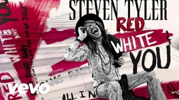 steven-tyler-red-white-you-audio