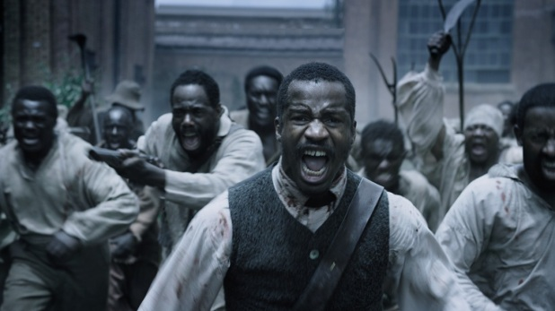 the-birth-of-a-nation-26564-16612_birthofanation_still3_nateparker__byelliotdavis