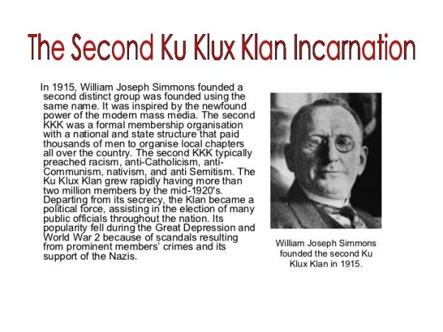 the-ku-klux-klan-4-728