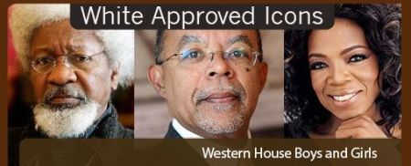 white-approved-blacks