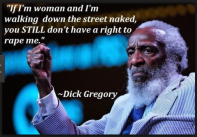 Dick Gregory nigger.3
