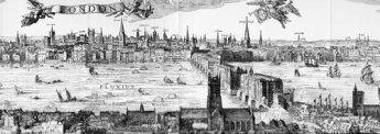 London 1616