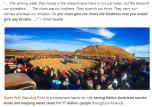 Standing Rock.1