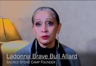 Ladonna Brave Bull Allard