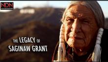 Saginaw Grant The Legacy of Saginaw Grant
