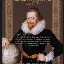 Sir Walter Raleigh Book