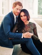 5a3bdd014187113b089d82cb Meghan Harry