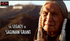 Saginaw Grant The Legacy of Saginaw Grant