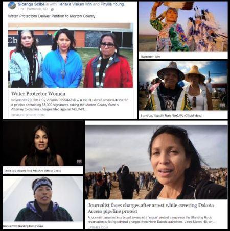 Standing Rock.2