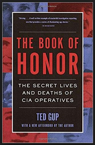 CIA The Book of Honor.JPG