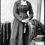Harriet Tubman.3