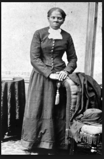 Harriet Tubman.3