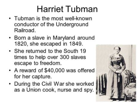 Harriet Tubman.4