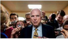 John McCain.2