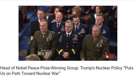 The Generals did not clap at the SOTU.JPG