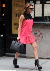 Victoria Beckham Heels.4