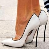 6 inch (15.24 cm) Heels 50021732-1542-41da-bc62-ffc0eeb8daf6