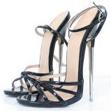 6 inch (15.24 cm) Heels bedroom-heels