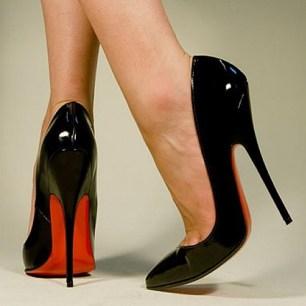 6 inch heel.1