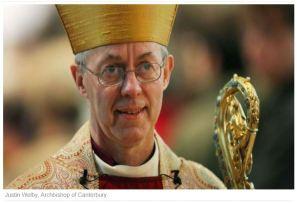 Archbishop Justin-Welby-957059.2