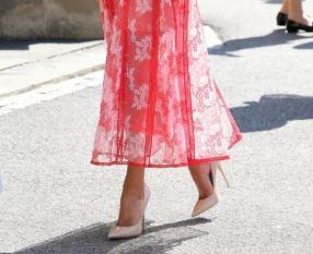 Gina Torres Meghan 6 inch (15.24 cm) Heels.1