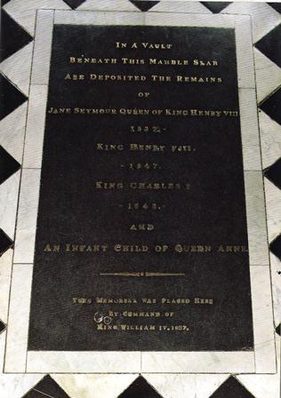 Henry-VIII-Marble-slab-copy