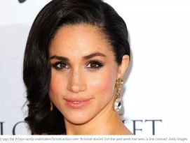 Meghan Markle For President 2024.1